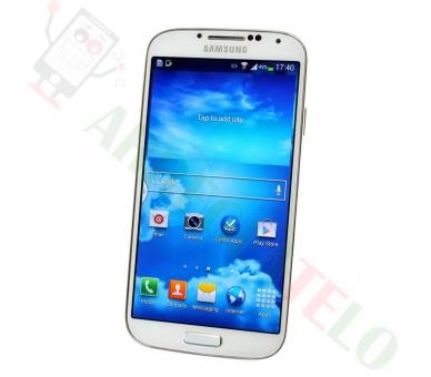 Samsung Galaxy S4   White   16GB   Refurbished   Grade A+ Samsung - 2