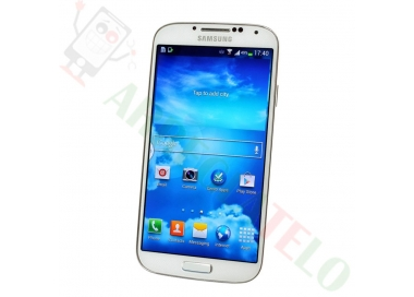 Samsung Galaxy S4 16GB i9505 4G - Blanco - Libre - A+ Samsung - 2