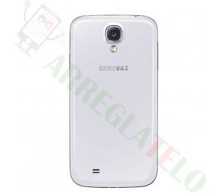 Samsung Galaxy S4 16GB i9505 4G - Blanco - Libre - A+ Samsung - 3