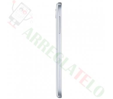 Samsung Galaxy S4 16GB i9505 4G - Wit - Simlockvrij - A + Samsung - 4