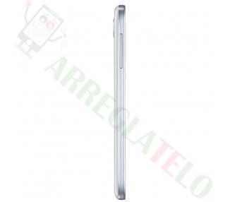 Samsung Galaxy S4 16GB i9505 4G - Blanco - Libre - A+ Samsung - 4