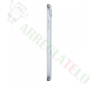 Samsung Galaxy S4   White   16GB   Refurbished   Grade A+ Samsung - 5