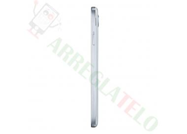 Samsung Galaxy S4 16GB i9505 4G - Blanco - Libre - A+ Samsung - 5