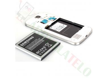 Samsung Galaxy S4 16GB i9505 4G - Blanco - Libre - A+ Samsung - 6