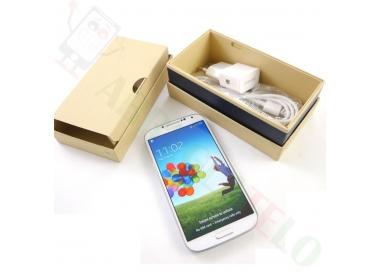 Samsung Galaxy S4 16GB i9505 4G - Blanco - Libre - A+ Samsung - 1