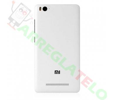 Xiaomi Mi 4C MI4C - HexaCore SnapDragon 808, 2G RAM, 16 GB Xiaomi - 4