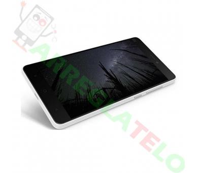 Xiaomi Mi 4C MI4C - HexaCore SnapDragon 808, 2G RAM, 16 GB Xiaomi - 5
