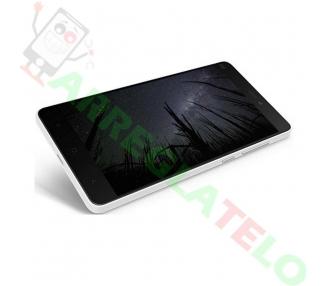 Xiaomi Mi 4C MI4C - HexaCore SnapDragon 808, 2G RAM, 16GB Xiaomi - 5