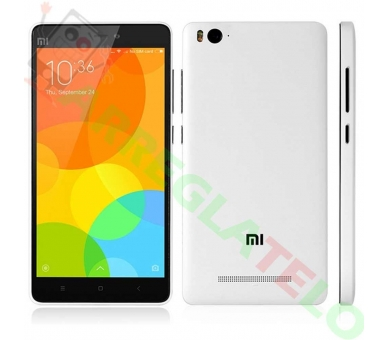 Xiaomi Mi 4C MI4C - HexaCore SnapDragon 808, 2G RAM, 16 GB Xiaomi - 6