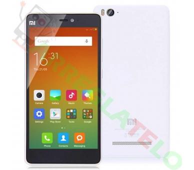 Xiaomi Mi 4C MI4C - HexaCore SnapDragon 808, 2G RAM, 16 GB Xiaomi - 7