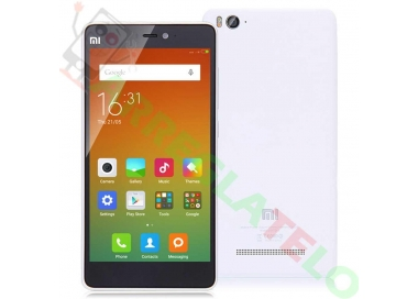 Xiaomi Mi 4C MI4C - HexaCore SnapDragon 808, 2G RAM, 16GB Xiaomi - 7