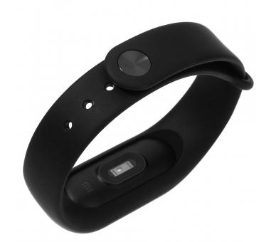 Original Xiaomi Mi Band 2 Bluetooth 4.0 IP67 Waterproof Wristband Bracelet Smart Heart Rate Monitor Fitness Tracker Xiaomi - 3