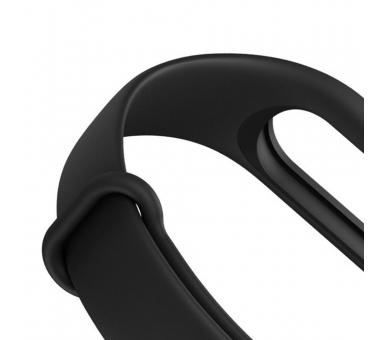 Pulsera de actividad con pulsometro Xiaomi Mi Band 2 Negro Garantia 12 Meses A+ Xiaomi - 12