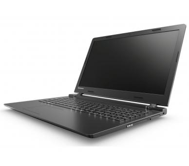 Laptop LENOVO B50-10 INTEL CELERON C2840 15,6 4GB 500GB DVDRW FREEDOS Lenovo - 1