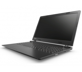 Portatil LENOVO B50-10 INTEL CELERON C2840 15.6 4GB 500GB DVDRW FREEDOS Lenovo - 1