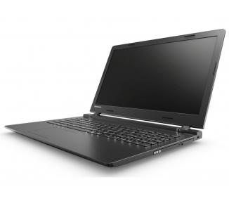 """PORTATIL LENOVO B50-10 INTEL CELERON C2840 15.6"""" 4GB 500GB DVDRW """"FREEDOS"""""""