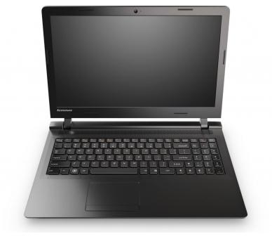 Laptop LENOVO B50-10 INTEL CELERON C2840 15,6 4GB 500GB DVDRW FREEDOS Lenovo - 2