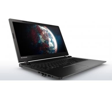 Laptop LENOVO B50-10 INTEL CELERON C2840 15,6 4GB 500GB DVDRW FREEDOS Lenovo - 3