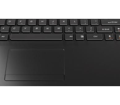 Laptop LENOVO B50-10 INTEL CELERON C2840 15,6 4GB 500GB DVDRW FREEDOS Lenovo - 6