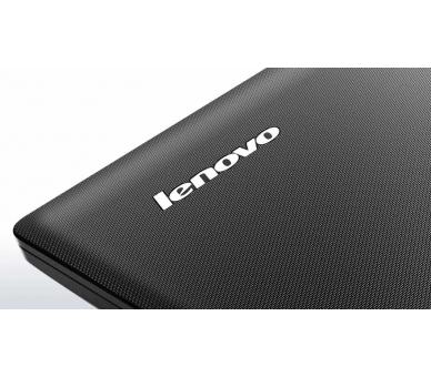 Laptop LENOVO B50-10 INTEL CELERON C2840 15,6 4GB 500GB DVDRW FREEDOS Lenovo - 8