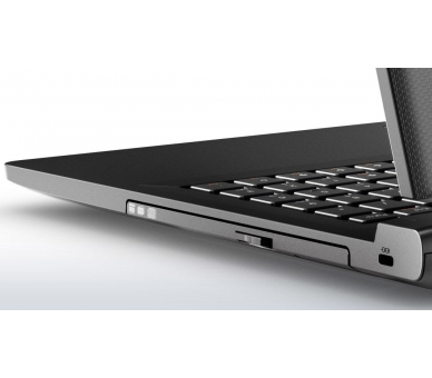 Laptop LENOVO B50-10 INTEL CELERON C2840 15,6 4GB 500GB DVDRW FREEDOS Lenovo - 11