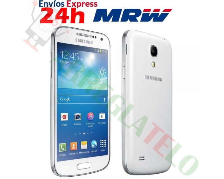 Samsung Galaxy S4 SPH-L720 16GB Wit - Simlockvrij - A + Samsung - 1