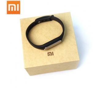 ORYGINALNA bransoletka Xiaomi Mi Band 1S Smart Heart Rate Smartband