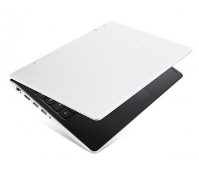 Laptop ACER ASPIRE R3-131T INTEL N3050 11.6 TOUCH SCHARNIEREN 360º 2GB 500GB  - 2