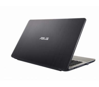 PORTATIL ASUS X541UA-GQ847T CORE i3-6006u 4GB DDR4 HDD 500GB BLUETOOTH 4.0 W10  - 4