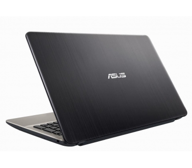 PORTATIL ASUS X541UA-GQ847T CORE i3-6006u 4GB DDR4 HDD 500GB BLUETOOTH 4.0 W10  - 5