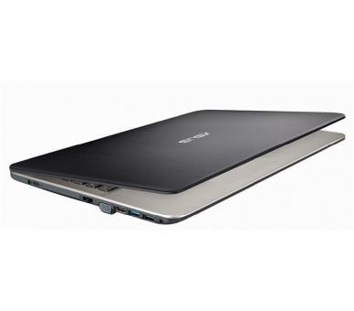 Laptop ASUS X541UA-GQ847T CORE i3-6006u 4GB DDR4 HDD 500GB BLUETOOTH 4.0 W10  - 6