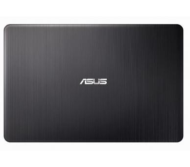 Laptop ASUS X541UA-GQ847T CORE i3-6006u 4GB DDR4 HDD 500GB BLUETOOTH 4.0 W10  - 7