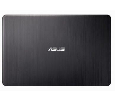 PORTATIL ASUS X541UA-GQ847T CORE i3-6006u 4GB DDR4 HDD 500GB BLUETOOTH 4.0 W10  - 7