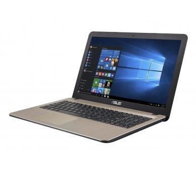 "Laptop ASUS X540SA-XX311T 15.6 Celeron N3050 2x1.6GHZ 4GB RAM 500GB""  - 3"