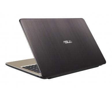 "Laptop ASUS X540SA-XX311T 15.6 Celeron N3050 2x1.6GHZ 4GB RAM 500GB""  - 4"