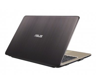 "Laptop ASUS X540SA-XX311T 15.6 Celeron N3050 2x1.6GHZ 4GB RAM 500GB""  - 6"