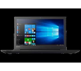 "Laptop Lenovo V110-15IAP INTEL CELERON N3350 15.6 4GB 500GB DVDRW WIFI AC"""
