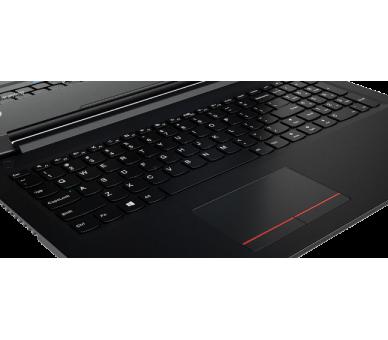 "Laptop Lenovo V110-15IAP INTEL CELERON N3350 15.6 4GB 500GB DVDRW WIFI AC""  - 3"