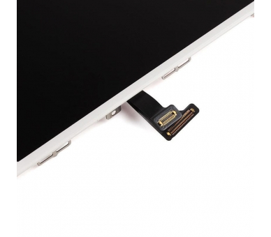 Display for iPhone 7 Plus, Color White ARREGLATELO - 3