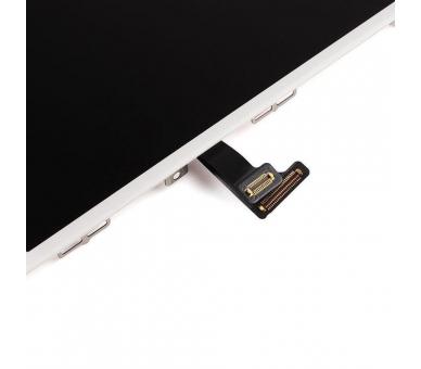 """Volledig scherm voor iPhone 7 Plus, 5.5 Wit Wit """"FIX IT - 3"""