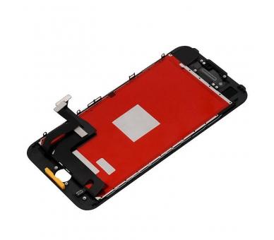 """Volledig scherm voor iPhone 7 Plus 5.5 Zwart Zwart """"FIX IT - 3"""