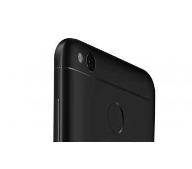 Xiaomi Redmi 4X 32GB Snapdragon 435 Octa Core 4100mAh MIUI8 Touch ID Zwart Xiaomi - 6