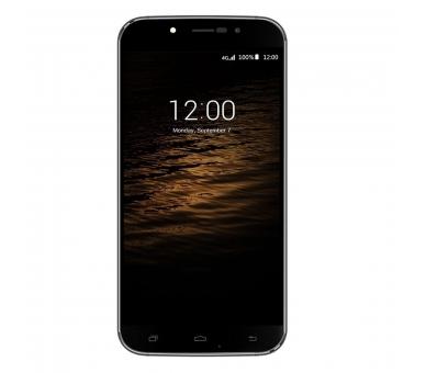 "UMI ROME X 5.5 Android 5.1 MTK6580 Quad Core 8.0MP "" UMI - 3"