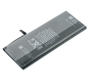 Bateria para iPhone 6S Plus 3.82V 2750mAh - Capacidad Original - Cero Ciclos  - 2