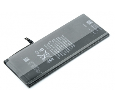 Battery for iPhone 6s+ 6S Plus, 3.82V 2750mAh - Original Capacity - Zero Cycle  - 8