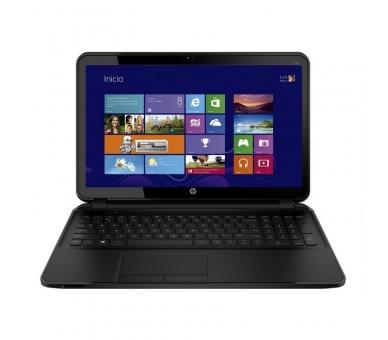 """Laptop HP 255 G4 15,6 AMD E1-6015 4 GB RAM 500 GB Windows 10 """"  - 3"""