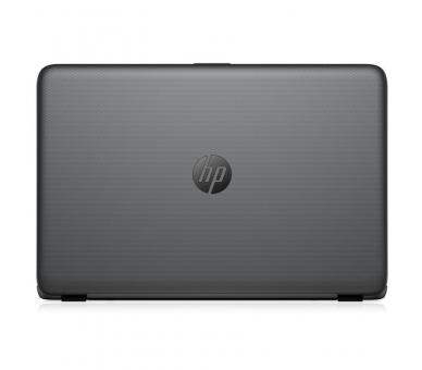 "HP 255 G4 Portatil 15.6"" AMD E1-6015 4GB RAM 500GB Windows 10  - 4"
