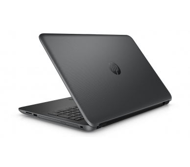 "HP 255 G4 Portatil 15.6"" AMD E1-6015 4GB RAM 500GB Windows 10  - 5"