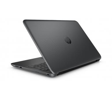 """Laptop HP 255 G4 15,6 AMD E1-6015 4 GB RAM 500 GB Windows 10 """"  - 5"""