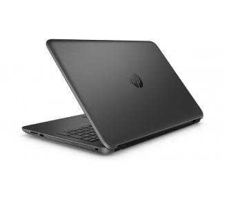"""Laptop HP 255 G4 15,6 AMD E1-6015 4 GB RAM 500 GB Windows 10 """""""